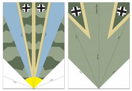 avion-papier-imprimer-ww2-dart-classic_germana-01