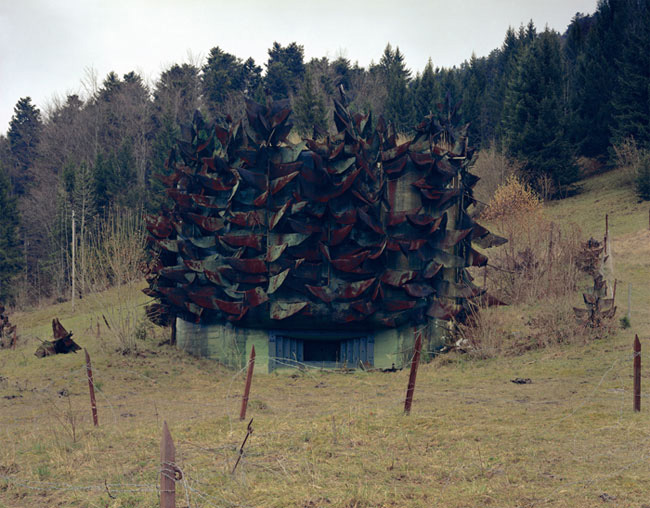 bunker-defense-suisse-03