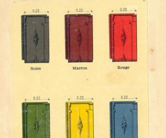 catalogue-brique-tuile-ancien-01