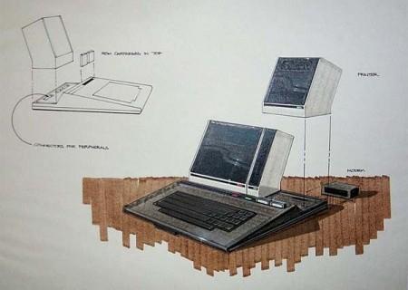 concept-art-atari-ordinateur-01