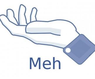 facebook-meh-bouton