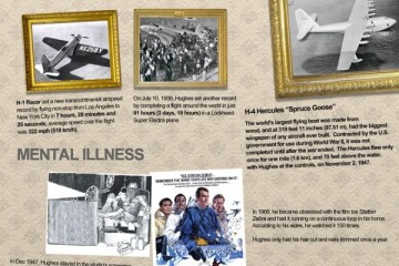 howard-hughes-infographie