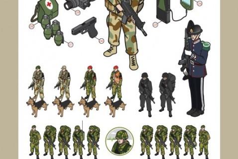 illustration-armee-norvege-01