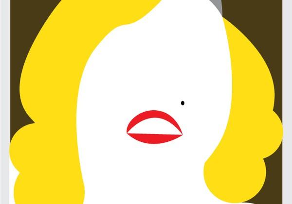 illustration-public-figure-minimaliste-01