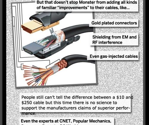infographie-hdmi-cables-105