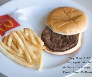 mcdo-happy-meal-hambuger-temps-conservateur-01