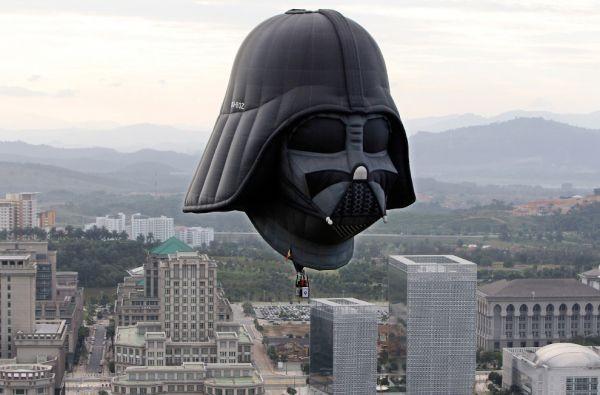 montgolfiere-dark-vador