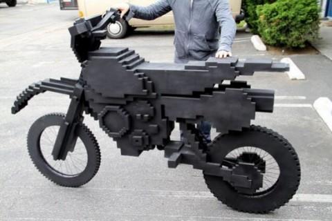 moto-lego