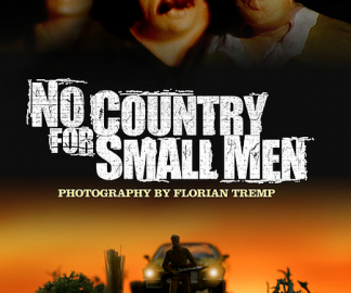 no-country-small-men-1