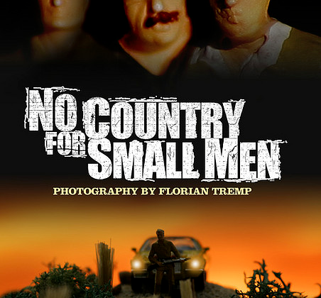 no-country-small-men-1