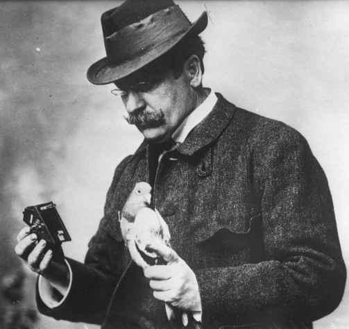 pigeon-camera-photographie-aerienne-02.jpg