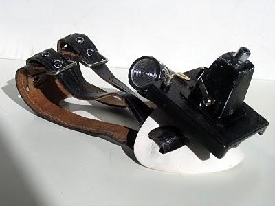 pigeon-camera-photographie-aerienne-05.jpg