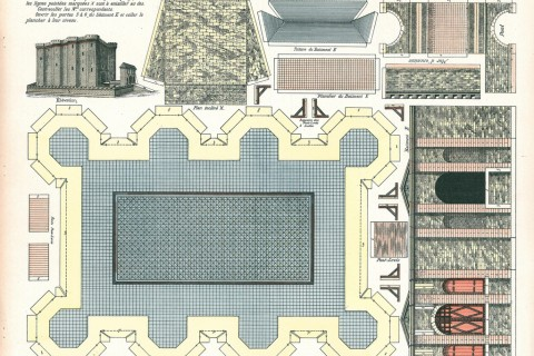 plan-construction-bastille-1789-01