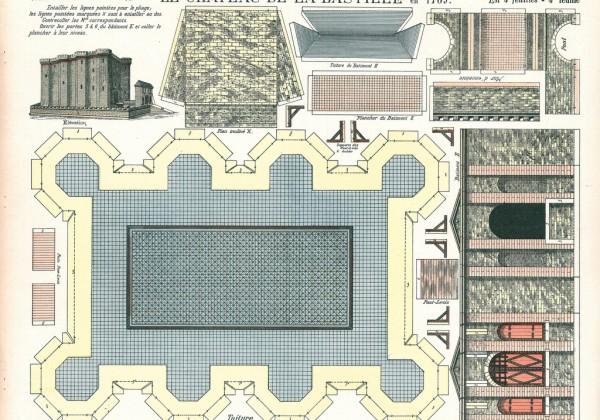 plan-construction-bastille-1789-01
