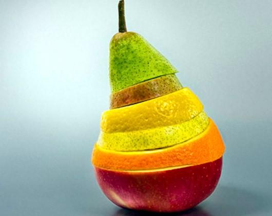 poire-tranche-fruits