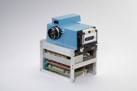 premier-appareil-photo-numerique-kodak.jpg