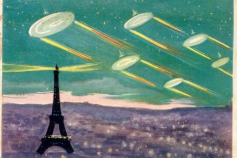 retro-futur-francais-anticipation-illustration-01