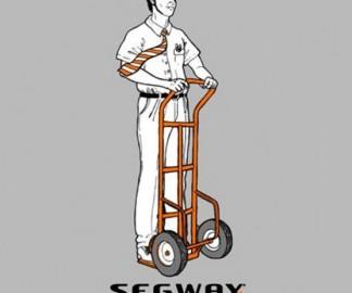 segway-beta