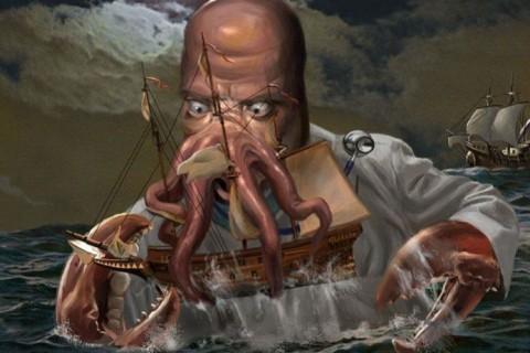 soidberg-monstre-mer