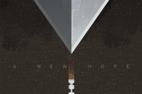 star-wars-poster-affiche-original-film-01