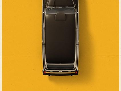 taxi-ville-monde-londres-01.jpg