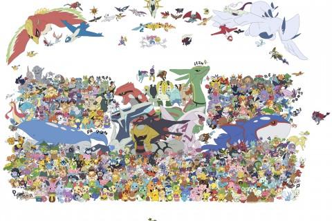tous-les-pokemon