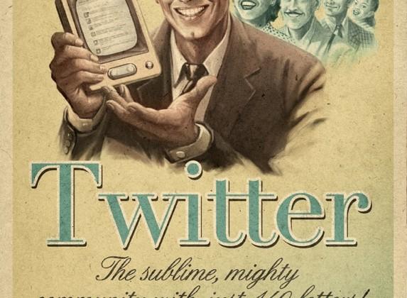 twitter-retro-vintage-pub-03