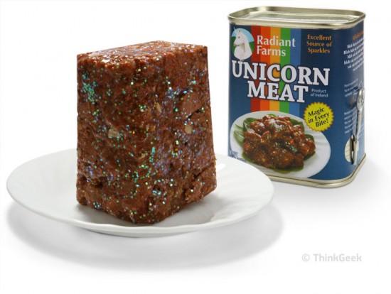 viande-licorne-boite