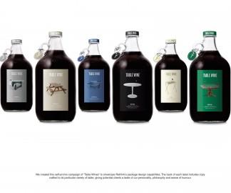 vin-de-table-design