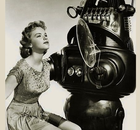 vintage-femme-pinup-robot-01