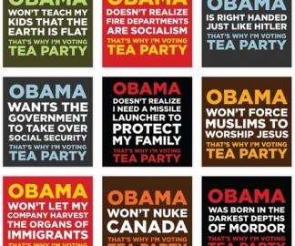 vote-obama-tea-party