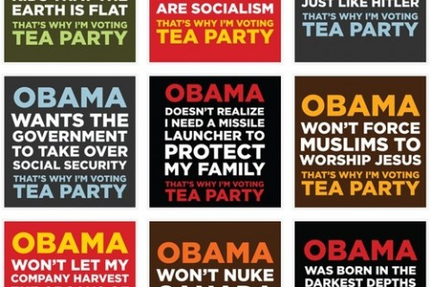 vote-obama-tea-party