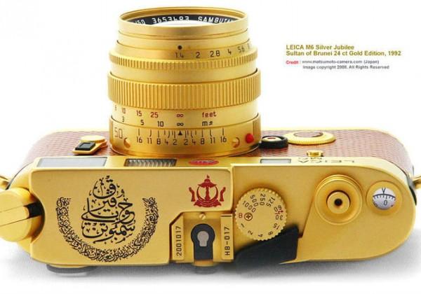 Leica-M6-Brunei.jpg