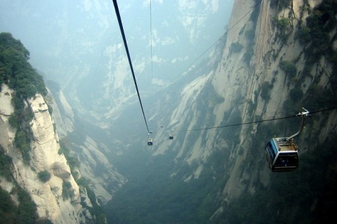 Mount-Hua-China.jpg