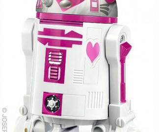 R2D2-Hello-Kitty.jpg