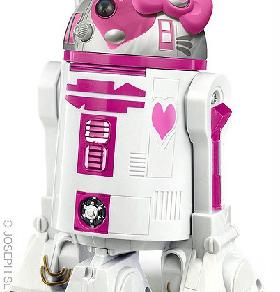 R2D2-Hello-Kitty.jpg