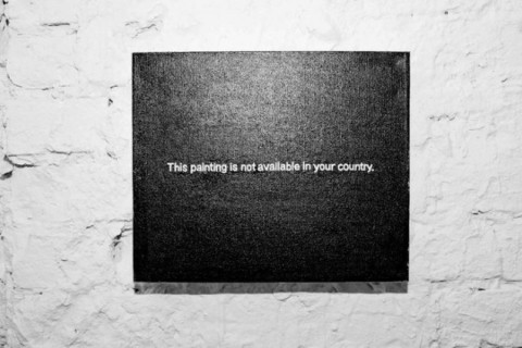 This-Painting-Is-Not-Available-In-Your-Country.jpeg
