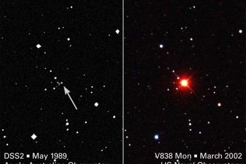 V838-Monocerotis-etoile-explosion-licorne-01.jpeg