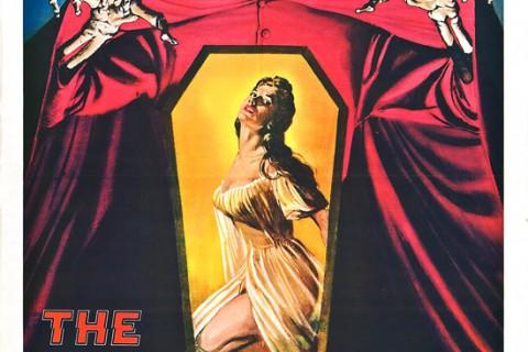 affiche-vintage-film-horreur-1950-01.jpg