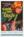 affiche vintage film horreur 1950 07 Affiches de films dhorreur des années 50  design