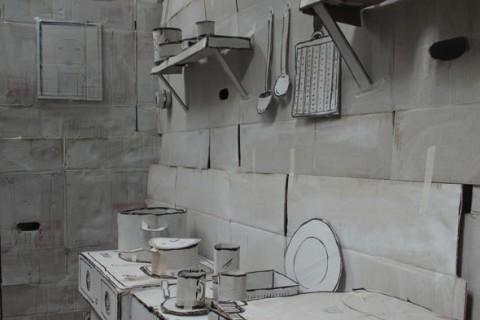 appartement-carton-01.jpg