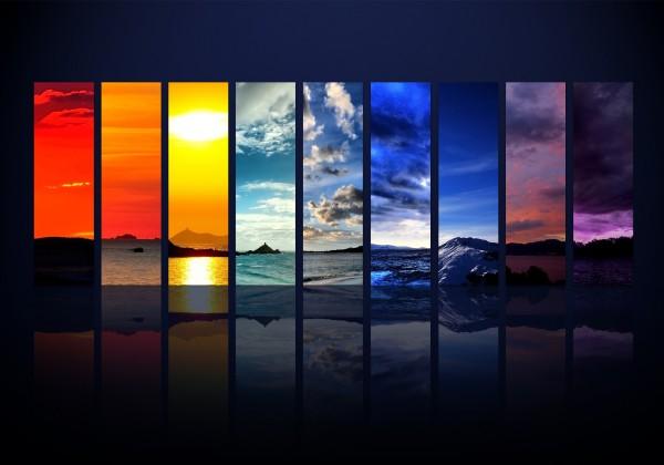 arc-en-ciel-paysage.jpg