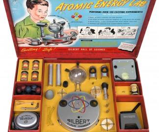 atomic-laboraty