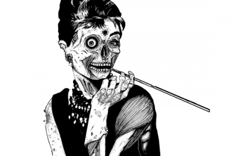 audrey-hepburn-zombie.png