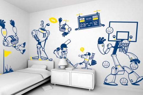 autocollant-decoration-chambre-mur-enfant-01.jpg