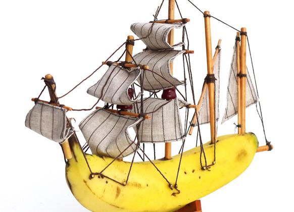 bananashipmodel3.jpg