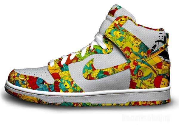 basket-chaussure-sneaker-lego-nike-01.jpg