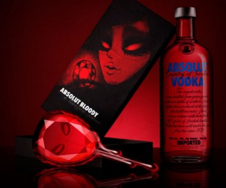 bloody-absolut-2.jpg
