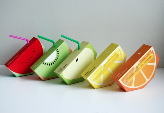 boite-jus-fruit-design.jpg