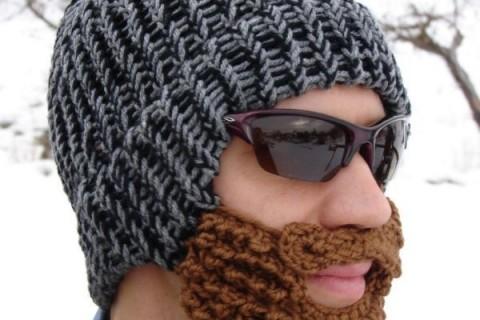 cagoule-barbe.jpg